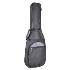 CNB EGB-1280 Electric guitar gig bag