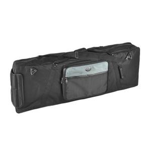CNB KBB-1600/61 Deluxe Keyboard Bag