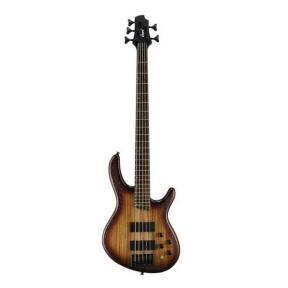 Bosinė gitara Cort C-5Z