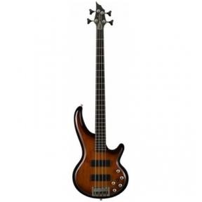 Bosinė gitara Cort Curbow 42 SB