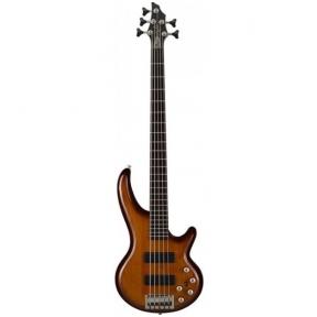 Bosinė gitara Cort Curbow 52 SB
