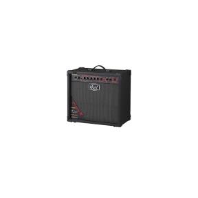 "Cort MX-30R 30W 1x10"" Modeling  Combo Amp"