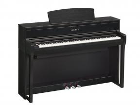 Stacionarūs skaitmeniniai pianinai