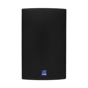 "dB Technologies Flexsys F15 Active Speaker 15"" / 1"" 800 Watt"
