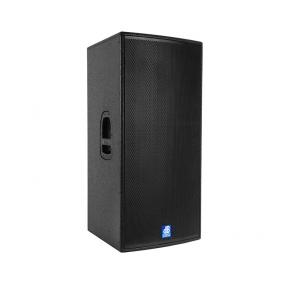 dB Technologies FLEXSYS F315 3-Way Active Speaker
