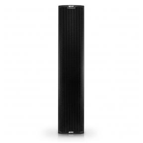 dB Technologies INGENIA IG4T 2-Way Active Speaker
