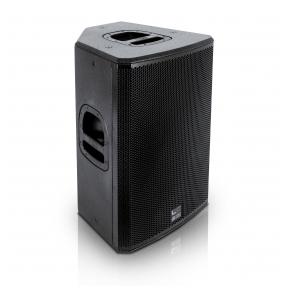 dB Technologies LVX 15 2-Way Active Speaker