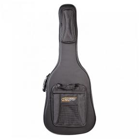 Dėklas akustinei gitarai CANTO GB-AK JB