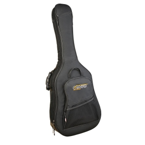 Dėklas akustinei gitarai CANTO SAK-1.0