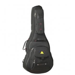 Dėklas akustinei gitarai Ever Play OC-006-1 W