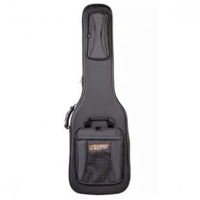 Dėklas elektrinei gitarai CANTO GB-EL