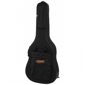 Dėklas klasikinei gitarai CANTO GB-KL