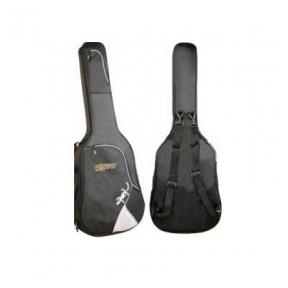Dėklas klasikinei gitarai CANTO LKL-0.0 SL