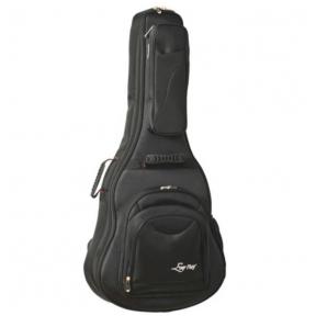 Dėklas klasikinei gitarai Ever Play OC-002BK C