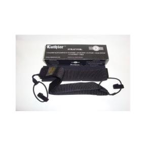 Diržas LUTHIER STRAP - LUSTR-01 CLASSICAL AND FLAMENCO GUITAR STRAP