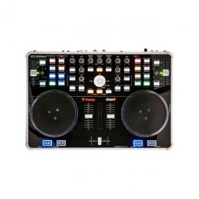DJ Kontroleris - Vestax VCI‑300 MK2