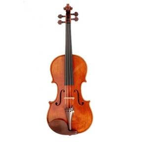 Dowina BCV-44 Violin - 4/4