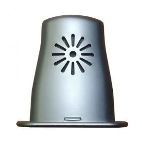 Dowina MGHUM Humidifier