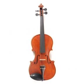 Dowina MV-44 Monteverdi Violin - 4/4