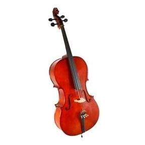 Dowina TC-12 Cello 1/2