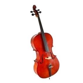 Dowina TC-14 Cello 1/4