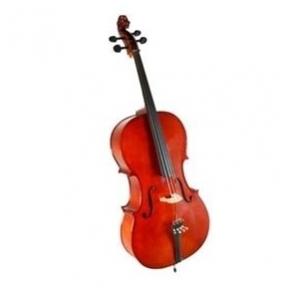 Dowina Virtuoso-12 Cello 1/2