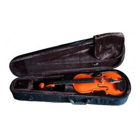 Dowina VIVAV-44 Solid Top Vivaldi Violin - 4/4