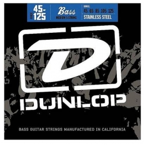 Dunlop DBS-45125