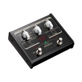 Efektų Procesorius Gitarai VOX Stomplab 1G