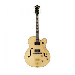 Elektrinė gitara CORT LCS-1