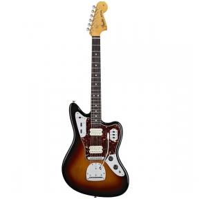 Elektrinė gitara Fender Classic Player Jaguar Special HH 141710300