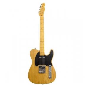 Elektrinė gitara Fender FSR Japanese Limited Edition '52 Telecaster VNT 251800550