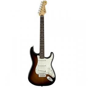 Elektrinė gitara Fender Mexican Standard Stratocaster RWBSB 144600532