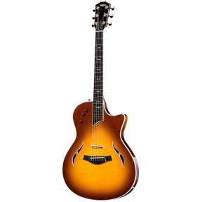 Elektrinė gitara TAYLOR T5-C1
