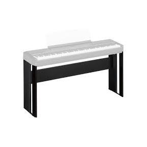 Elektrinio pianino stovas L515B