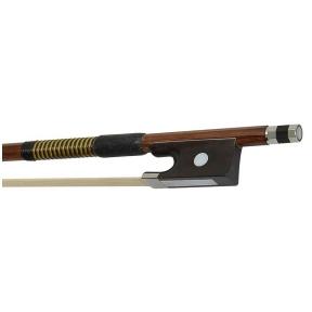 ELS BV-10/12 violin bow - 1/2