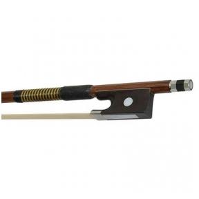 ELS BV-10/44 Violin Bow - 4/4
