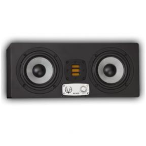 "EVE AUDIO SC305 3-Way 5"" Monitor"