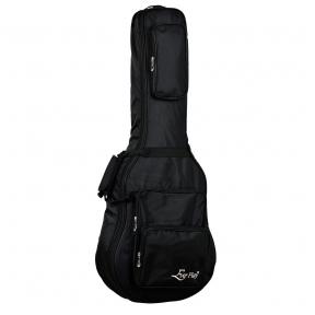 Ever Play 600C Super Termos Classic Guitar Bag