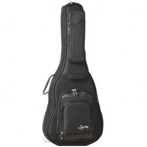 Ever Play OC-010-3 Professional Classic Guitar Bag