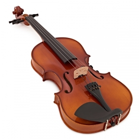 Ever Play VN-25 Violin 4/4