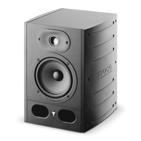 Focal Alpha-50 Studio Monitor