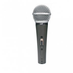 Gatt DM-100 Dynamic vocal microphone