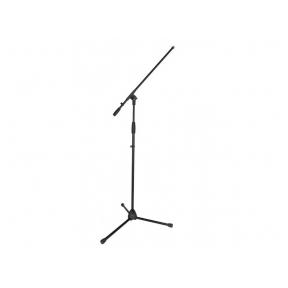 GATT GAMS-3000 Microphone Stand