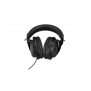 Garso Įrašymo komplektas - Steinberg UR-22C Recording Pack 4