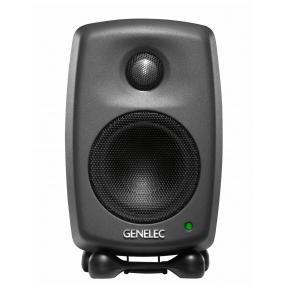 Genelec 6010A Studio Monitor