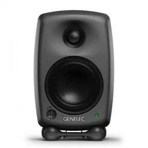 Genelec 8020C Studio Monitor