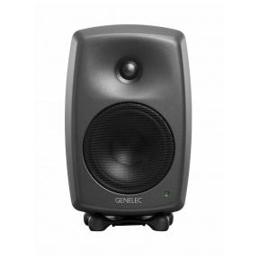 Genelec 8030C Studio Monitor