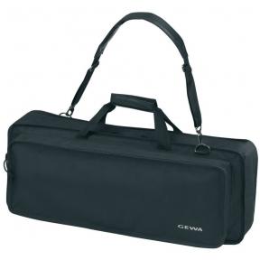 Gewa 271.120 Keyboard Bag