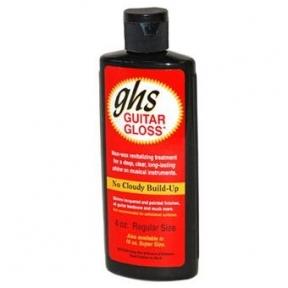 GHS A-92 Guitar Gloss